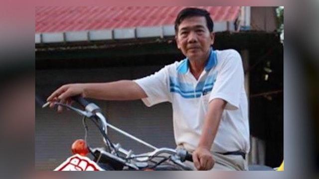 Nhân Quyền Cho Việt Nam | 18/10/2019
