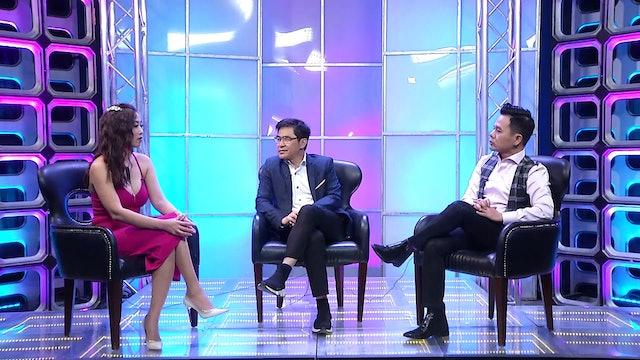 SBTN Music | Guest: Vũ Anh Thư | Episode 08