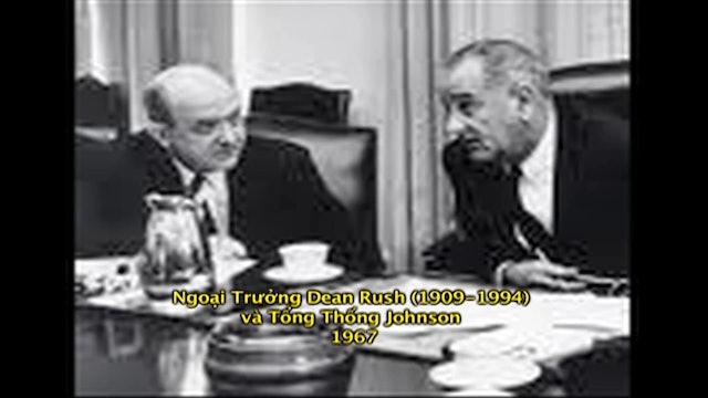Lịch Sử Việt Nam Cận Đại 16