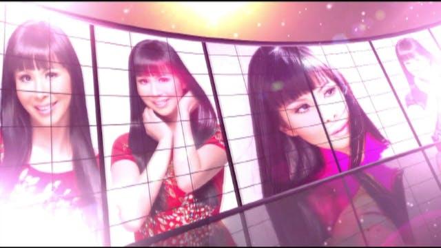 Giáng Ngọc Show | Gia Huy