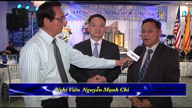 Sinh Hoạt Cộng Đồng | 02/07/2019