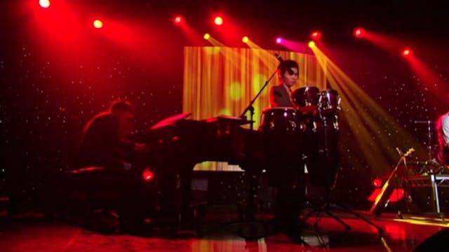 Một Thời Âm Nhạc   Show 15b