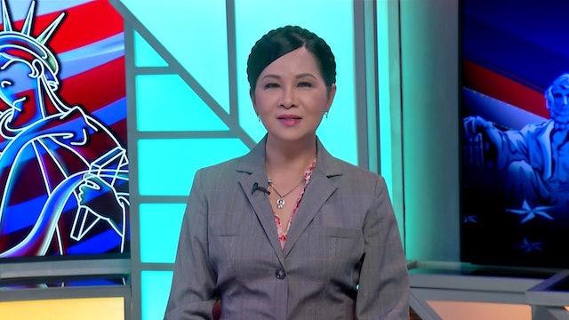 Di Trú & Xã Hội | 05/06/2020