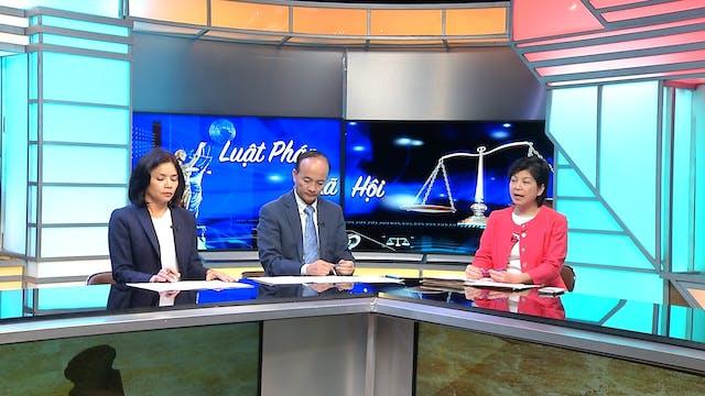 Luật Pháp & Xã Hội | 05/02/2020