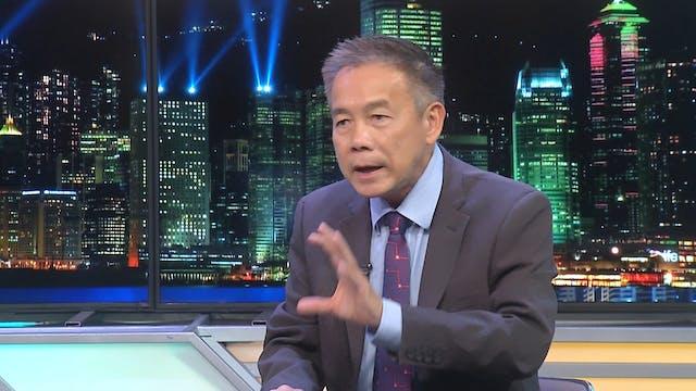 Nhân Quyền Cho Việt Nam | Guest: Tran...