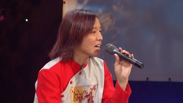 Công Thành Show | 02/02/2020