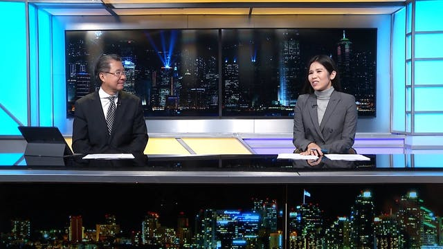 Victoria Tố Uyên Show | 13/11/2018