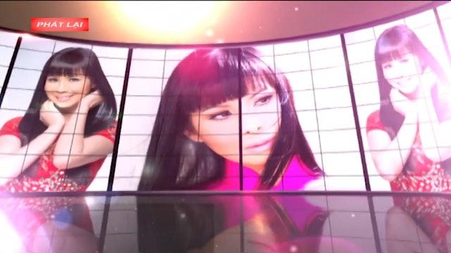Giáng Ngọc Show | Show 02