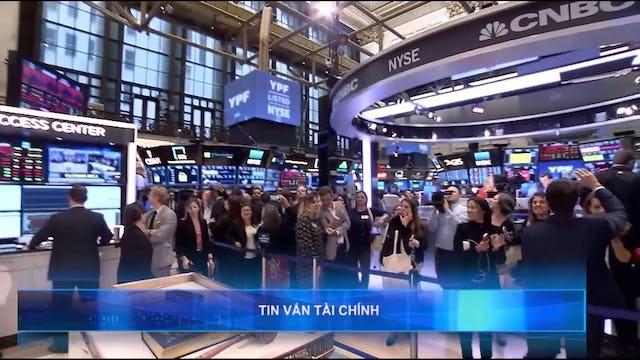 VictoriaTố Uyên Show | 29/10/2018