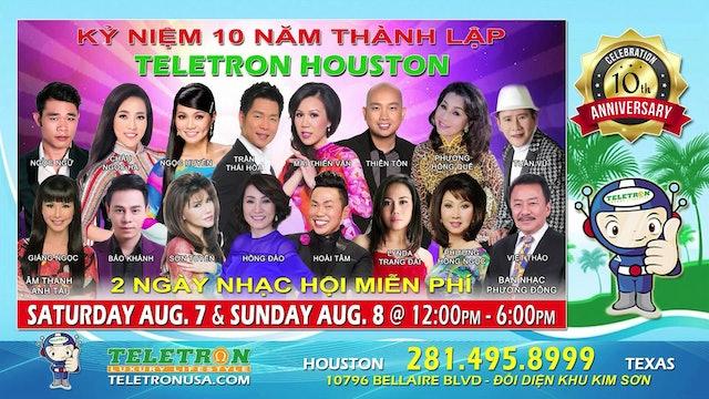 Kim Nhung Show   22/07/2021