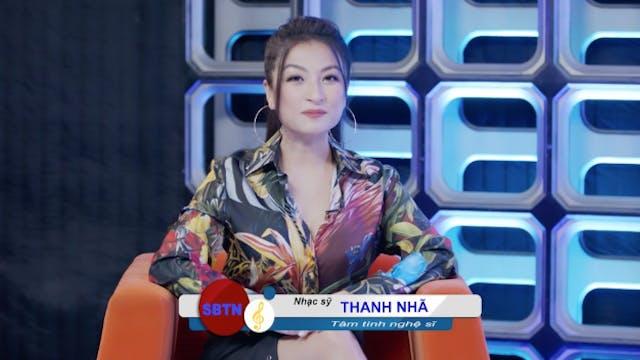 Giáng Ngọc Show | Guest: Thanh Nhã