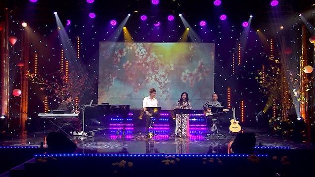 Nhạc Vàng | Show 17 Season 2