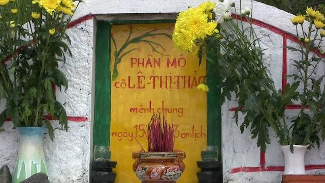 Hành Trình Xuyên Việt 35