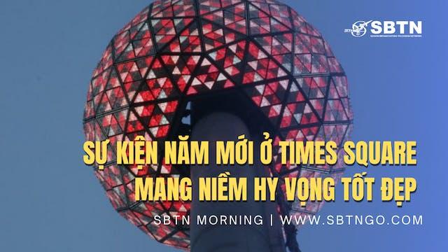 SBTN Morning | 31/12/2020