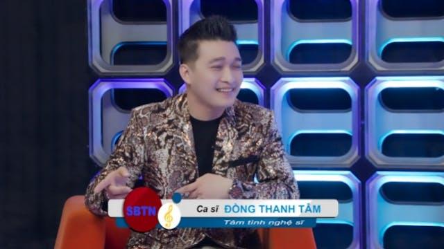 Giáng Ngọc Show | Ca Sĩ Đồng Thanh Tâm