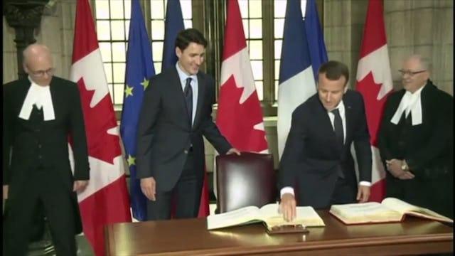 SBTN Canada | 09/06/2018