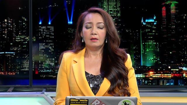 Kim Nhung Show | 05/08/2020