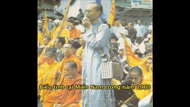 Lịch Sử Việt Nam Cận Đại 7