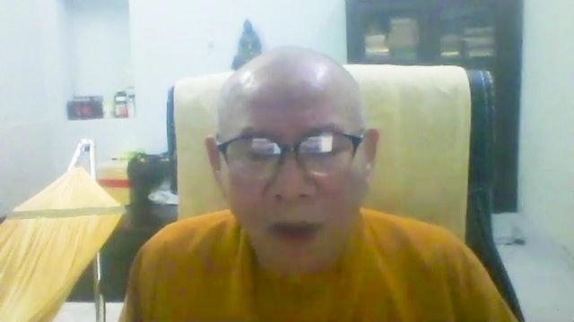 Nhân Quyền Cho Việt Nam | 13/03/2020