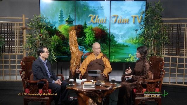 Khai Tâm | Show 713