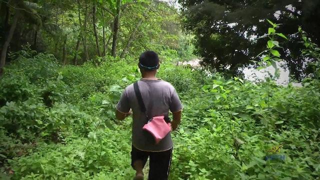 Tị Nạn Việt Nam - Phần 16