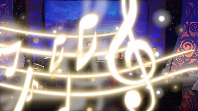 Nhạc Vàng | Show 5 Season 2