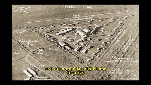Lịch Sử Việt Nam Cận Đại 73