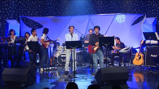 Một Thời Âm Nhạc | Show 02b