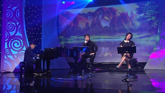 Dòng Nhạc Thính Phòng | Show 3 | Season 2