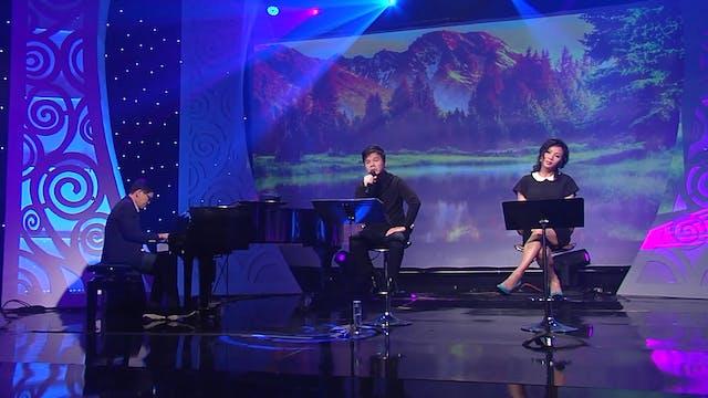 Dòng Nhạc Thính Phòng | Show 3 | Seas...