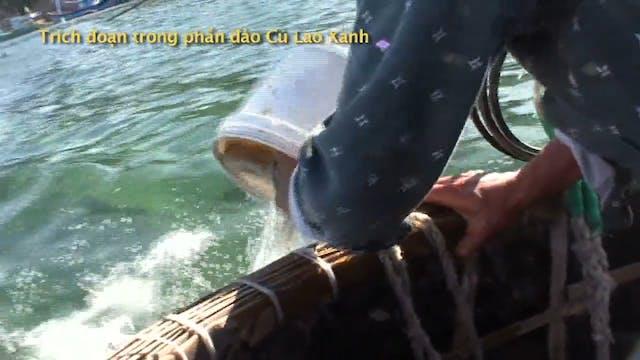 Hành Trình Xuyên Việt 57
