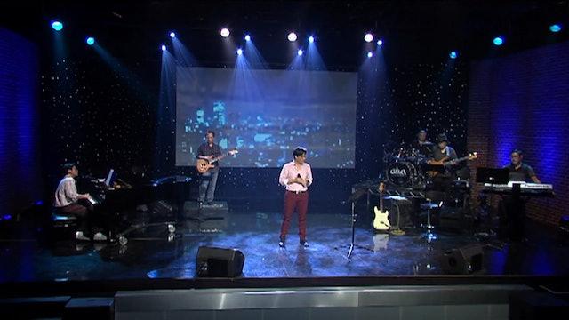 Một Thời Âm Nhạc   Show 32d
