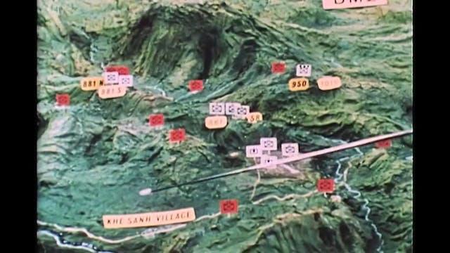 Lịch Sử Việt Nam Cận Đại 74