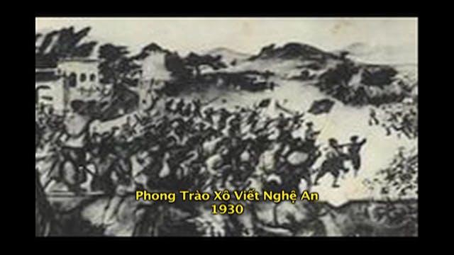 Lịch Sử Việt Nam Cận Đại 49