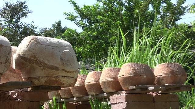Hành Trình Xuyên Việt 37