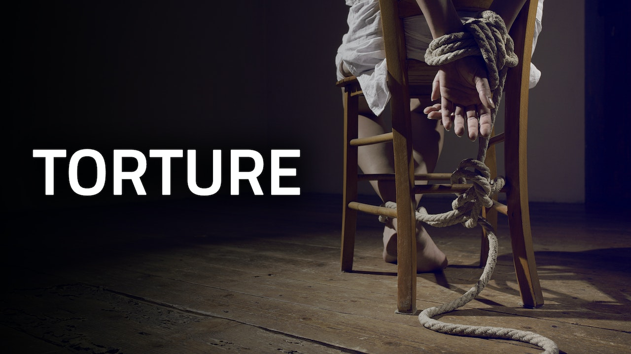EXTREME | Torture