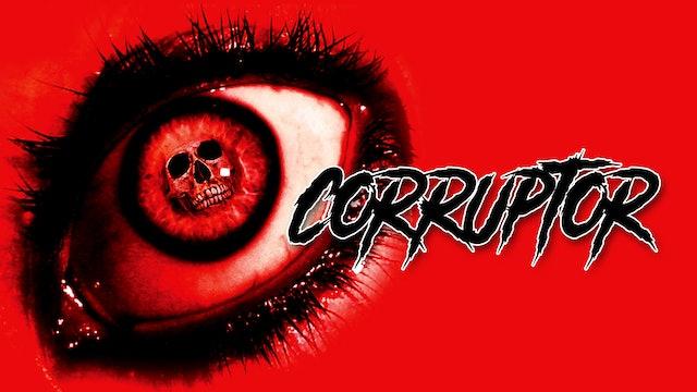 Corruptor - Trailer