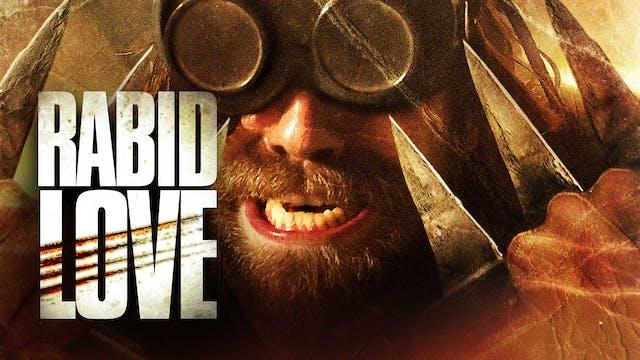 Rabid Love - Trailer