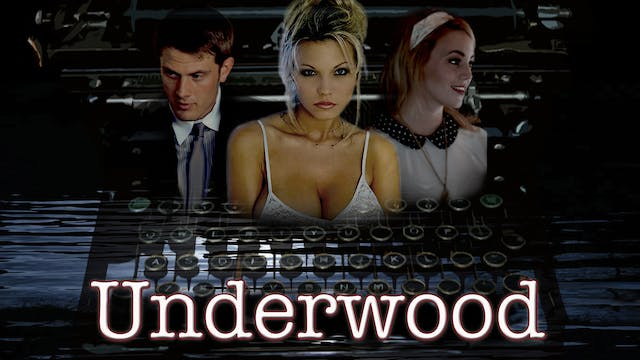 Underwood - Trailer
