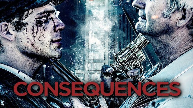 Consequences - Trailer