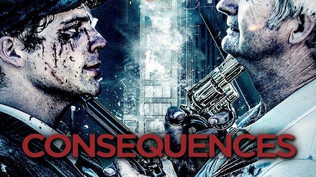 Consequences - Trailer