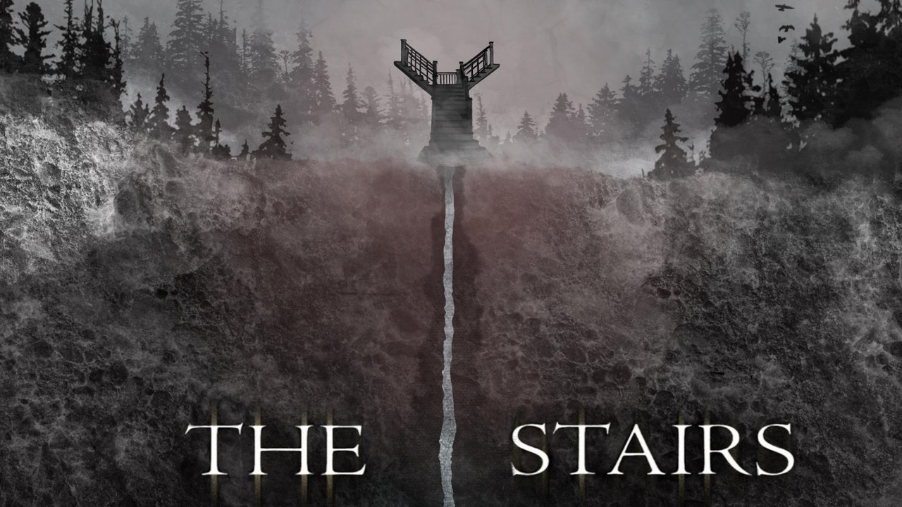 The Stairs - Trailer