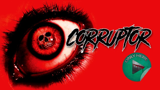 Corruptor
