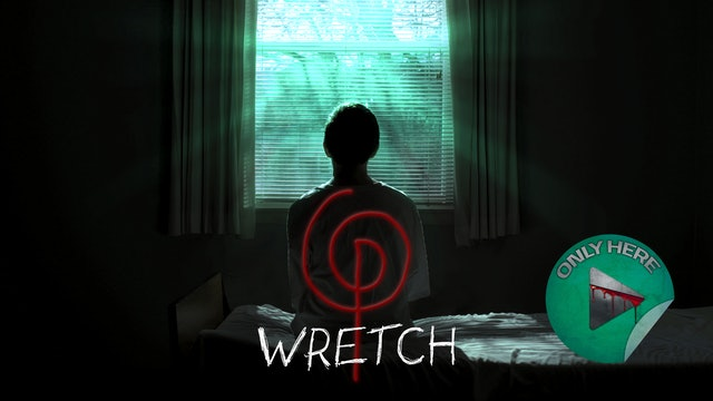 Wretch - Trailer