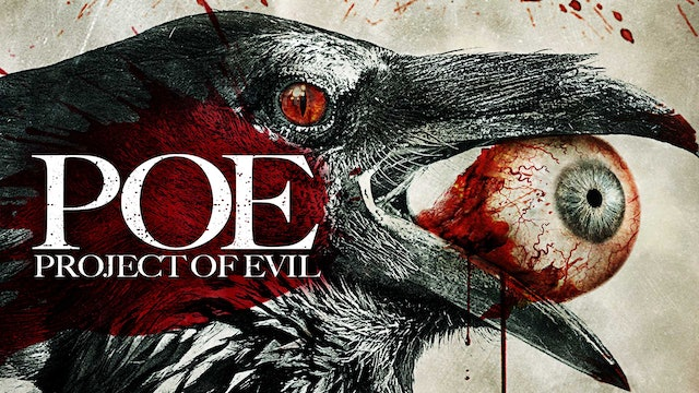 POE: Project Of Evil