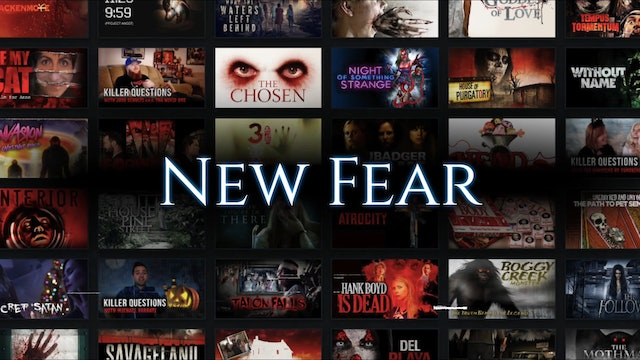 TRAILER - The New Screambox Is Here!