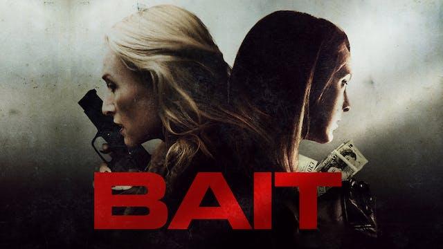 Bait - Trailer