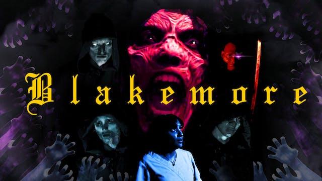 Blakemore - Trailer