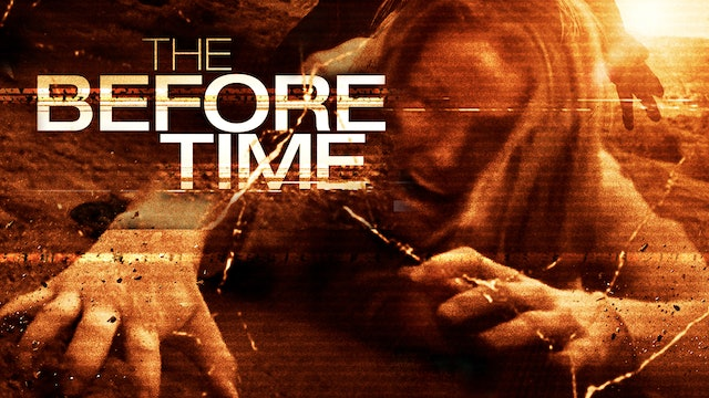 The Before Time - Trailer