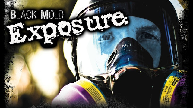 Black Mold Exposure
